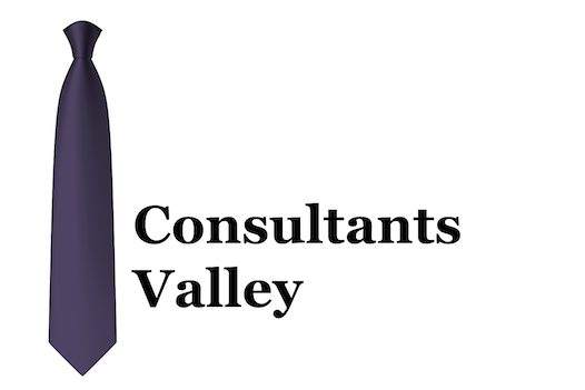Consultants Valley